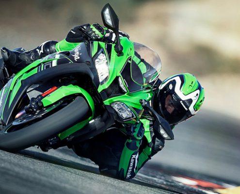 Fluip Olio Motore Linea Moto