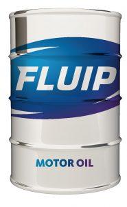 FLUIP Olio Motore imbattibile