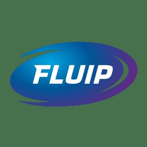 Fluip Motor Oil