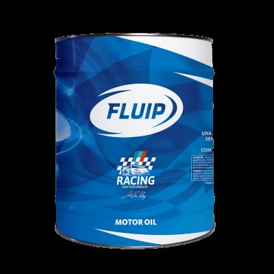 Fluip EVO 75W-90 Olio per Cambio Manuale - Fluip Motor Oil