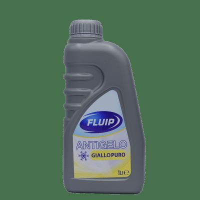 antigelo giallo puro Fluip