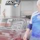 Manutenzione Alfa Romeo GT 1300 Junior - Fluip Motor Oil